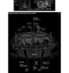 vk56 engine diagram wiring diagram datasourcenissan and datsun workshop manuals u003e titan 2wd v8 [ 918 x 1188 Pixel ]