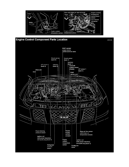 small resolution of vk56 engine diagram wiring diagram list vk56 engine diagram