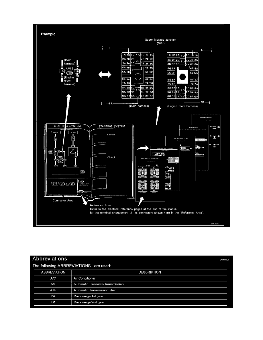 medium resolution of computers and control systems main relay computer fuel system