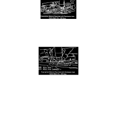 transmission and drivetrain automatic transmission transaxle case a t component information service and repair 3t40 125c automatic transaxle  [ 918 x 1188 Pixel ]