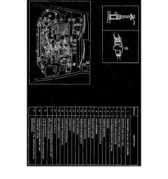 peugeot 505 fuse box [ 918 x 1188 Pixel ]