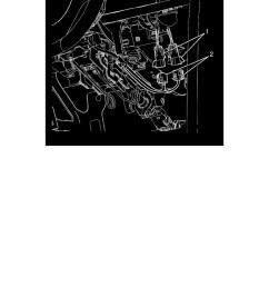 page 1796010 png [ 918 x 1188 Pixel ]