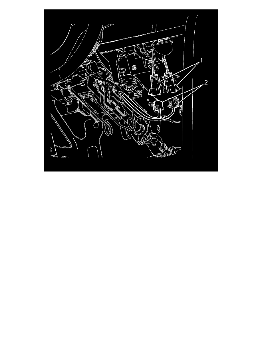 medium resolution of page 1796010 png