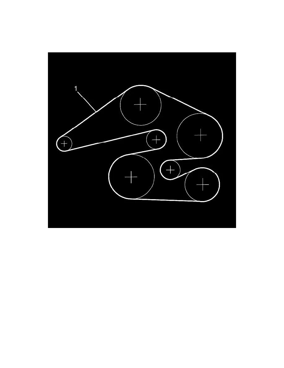 medium resolution of pontiac workshop manuals u003e g8 v6 3 6l 2008 u003e maintenance u003e drive rh workshop manuals com 2008 pontiac g8 v6 engine diagram pontiac g8