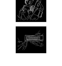 watch more like pontiac grand prix v radiator cooling system diagrams gm v6 prix v6 3 [ 918 x 1188 Pixel ]