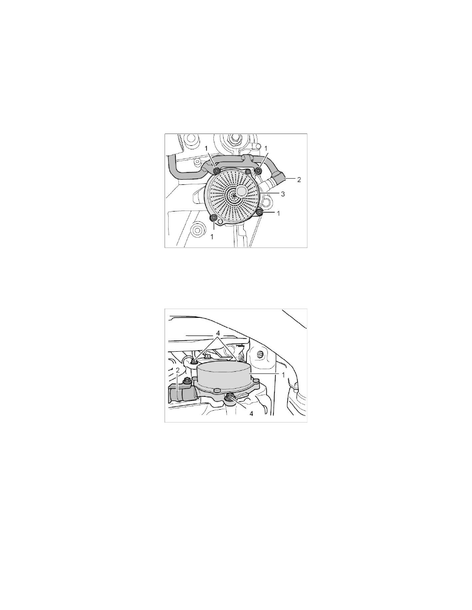 Porsche Workshop Manuals > 911 Carrera (997) F6-3.6L (2006