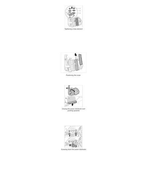 small resolution of background image porsche workshop manuals 911 carrera 997