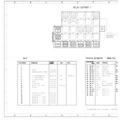 porsche 996 relay diagram wiring circuit u2022 2003 porsche 911 fuse box diagram 1999 porsche [ 918 x 1188 Pixel ]