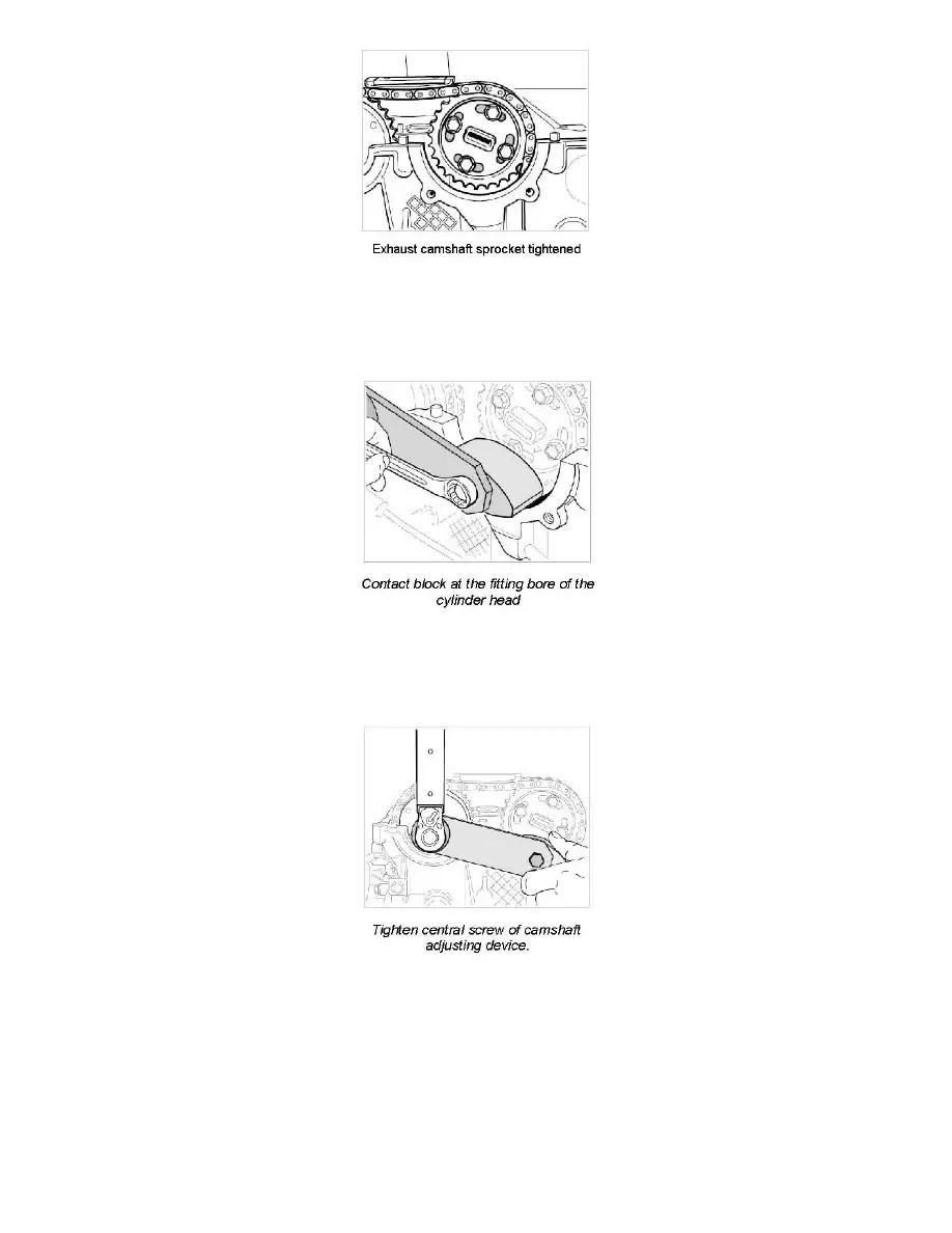 Porsche Workshop Manuals > 911 Carrera Cabriolet (997) F6