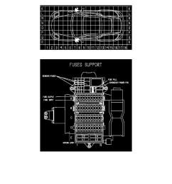 porsche 997 fuse box [ 918 x 1188 Pixel ]