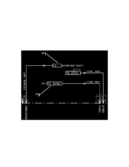 small resolution of diagram of 1987 porsche 911 engine