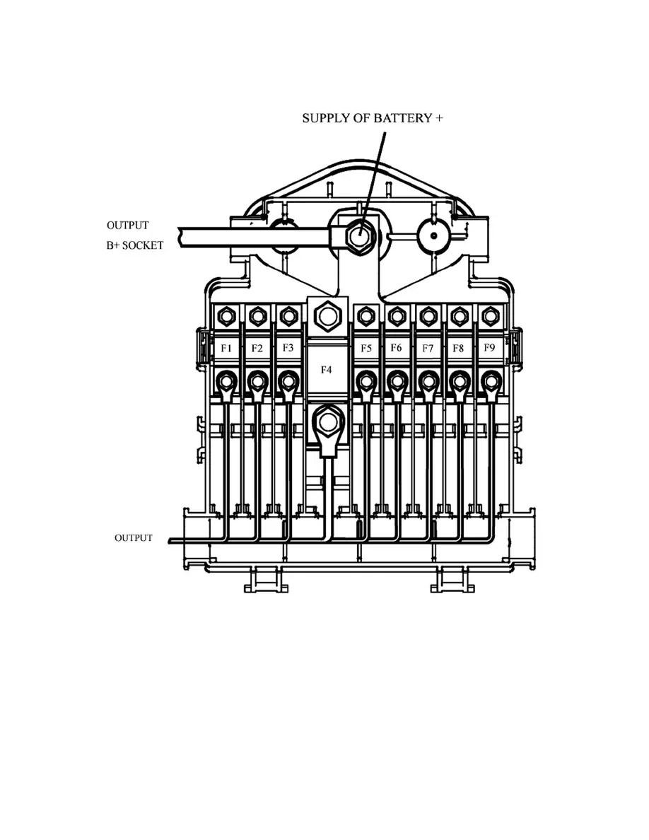 Porsche Workshop Manuals > Boxster (987) F6-2.9L (2010