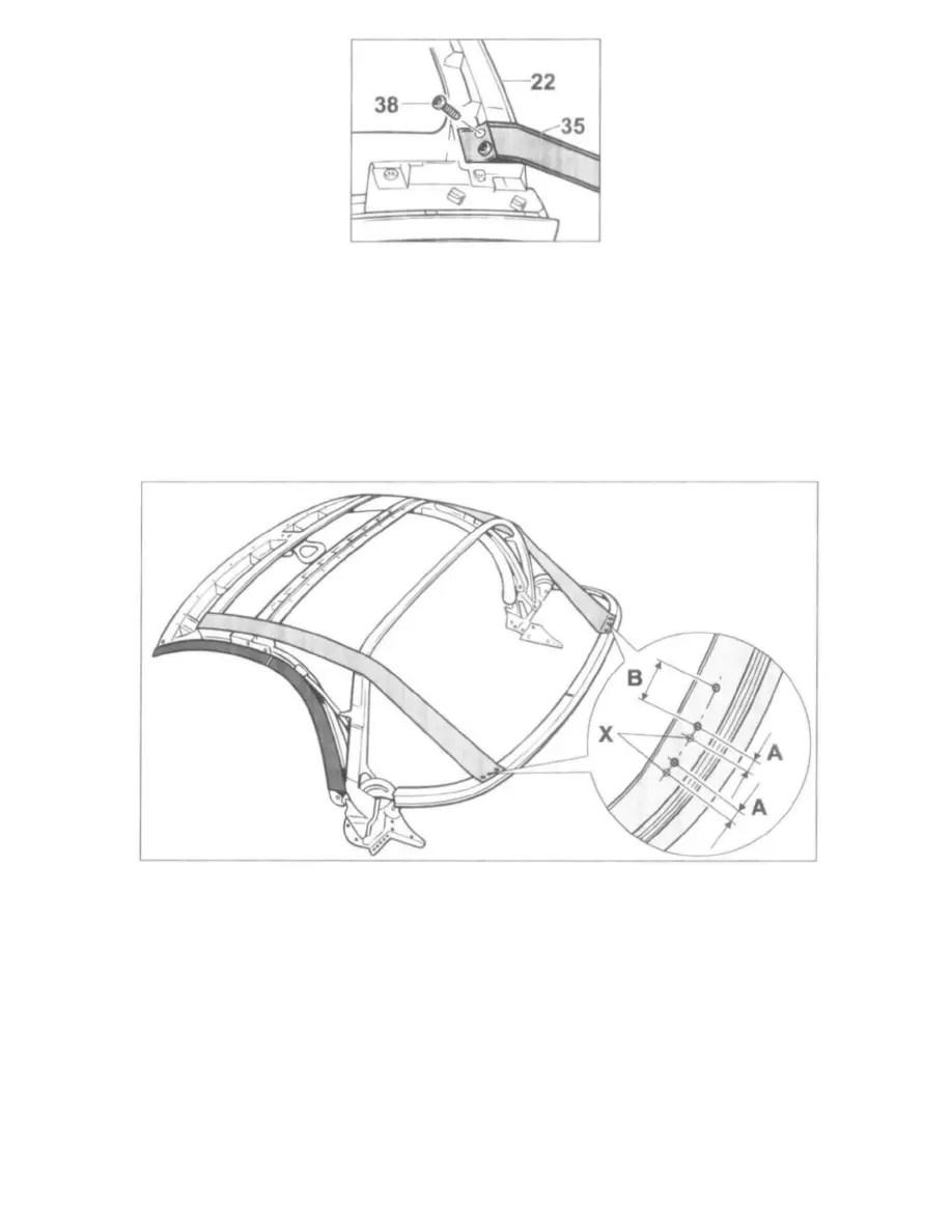 Porsche Workshop Manuals > Boxster S (986) F6-3.2L (2001