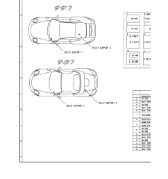 1999 porsche 996 fuse box diagram [ 918 x 1188 Pixel ]