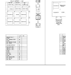 porsche 987 boxster wiring diagrams porsche boxster porsche 987 radio wiring diagram 987 boxster gray [ 918 x 1188 Pixel ]