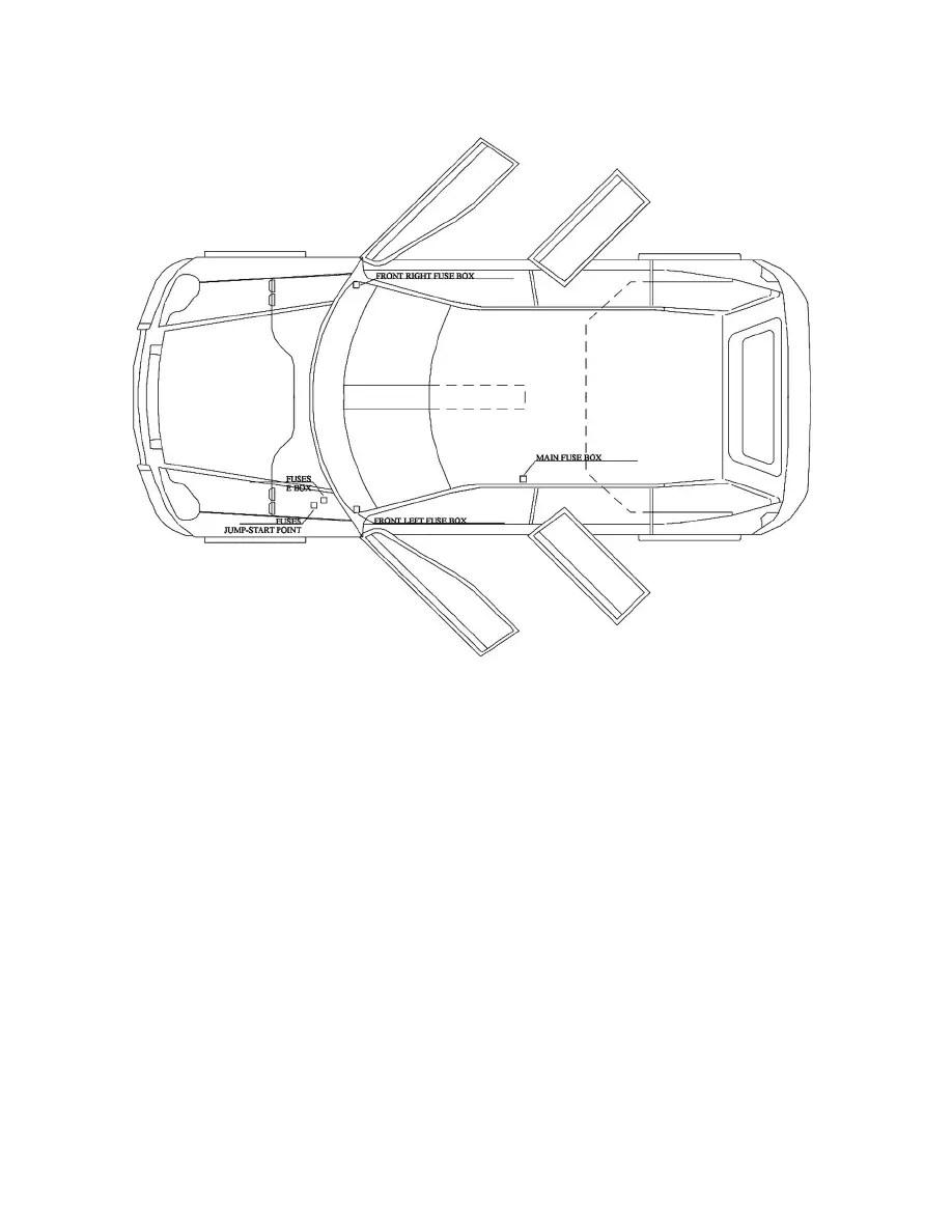 Porsche Workshop Manuals > Cayenne (92A) V6-3.6L (2011