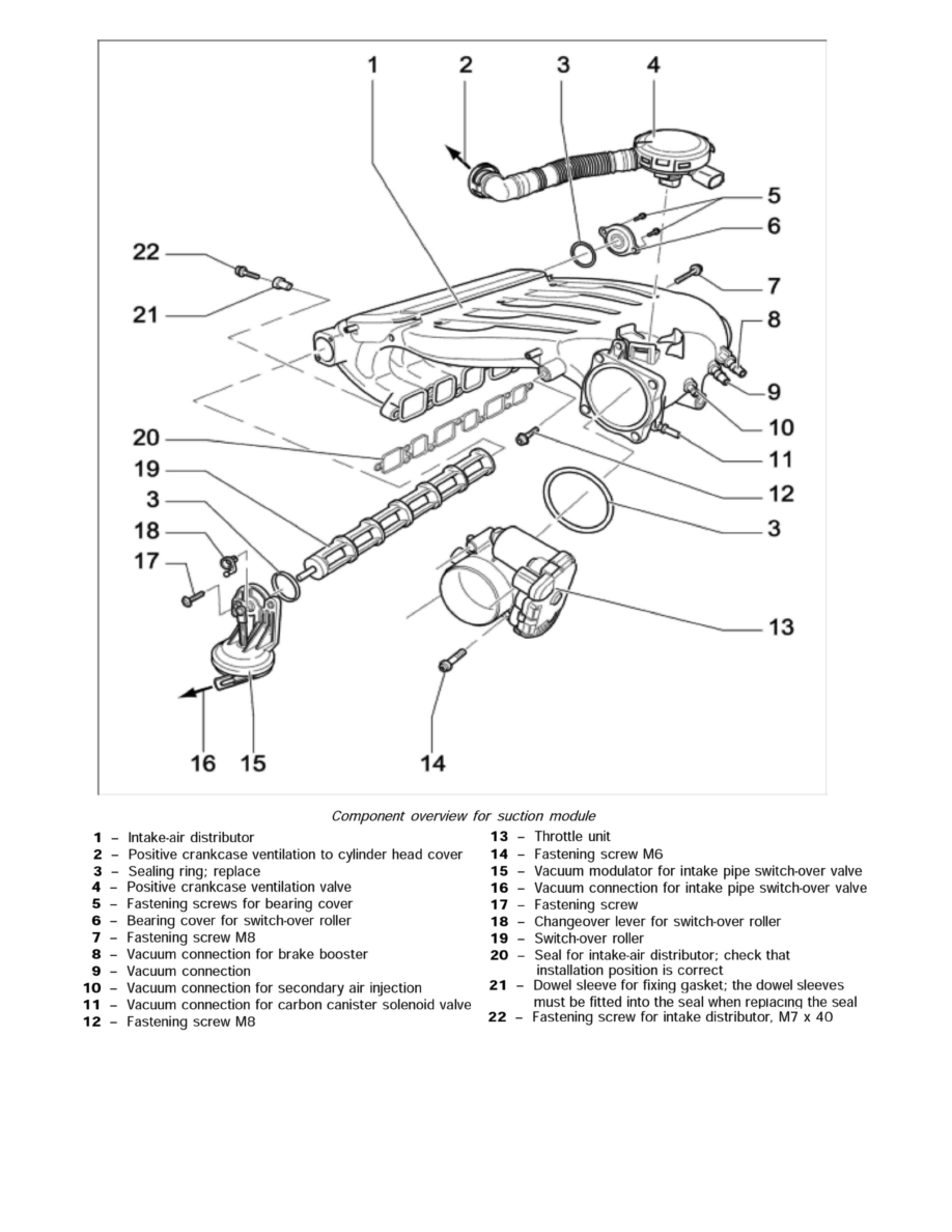 Wiring Diagram Of 240sx Ignition 94. Diagram. Auto Wiring