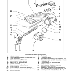 wiring diagram of 240sx ignition 94 diagram auto wiring [ 918 x 1188 Pixel ]