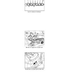 porsche workshop manuals u003e cayenne 9pa v6 3 2l 2006  [ 918 x 1188 Pixel ]