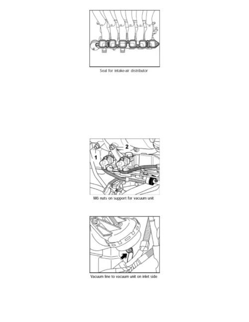 small resolution of porsche workshop manuals u003e cayenne 9pa v6 3 2l 2006