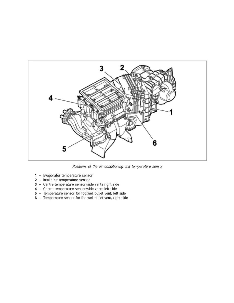 Porsche Workshop Manuals > Cayenne Titanium (9PA) V8-4.5L