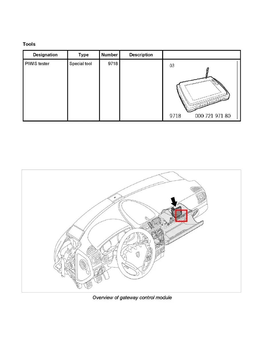Wiring Diagram 2007 Chrysler Sliding Door Chrysler Engine