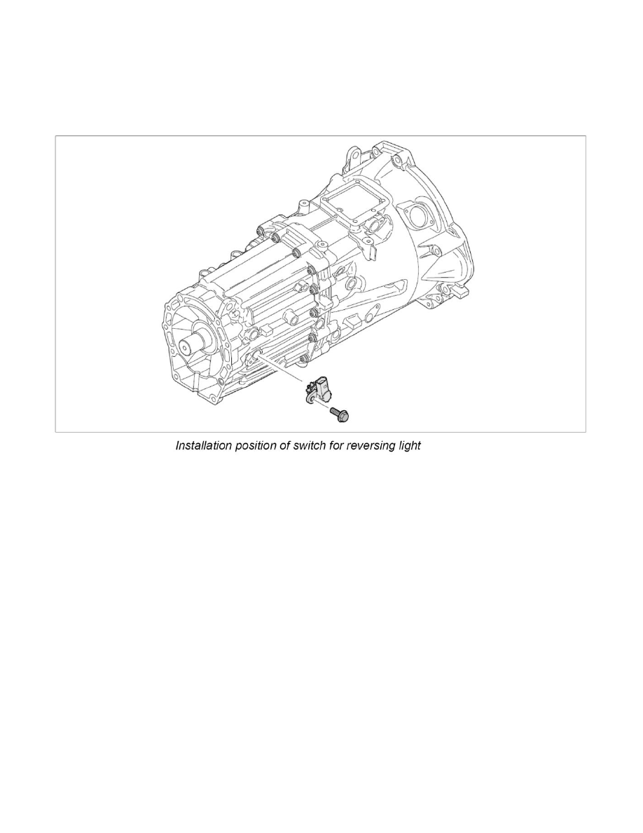 Floor Dimmer Switch Wiring Diagram Ford. Ford. Auto Wiring