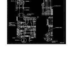 instrument panel gauges and warning indicators oil pressure sender component information diagrams [ 918 x 1188 Pixel ]