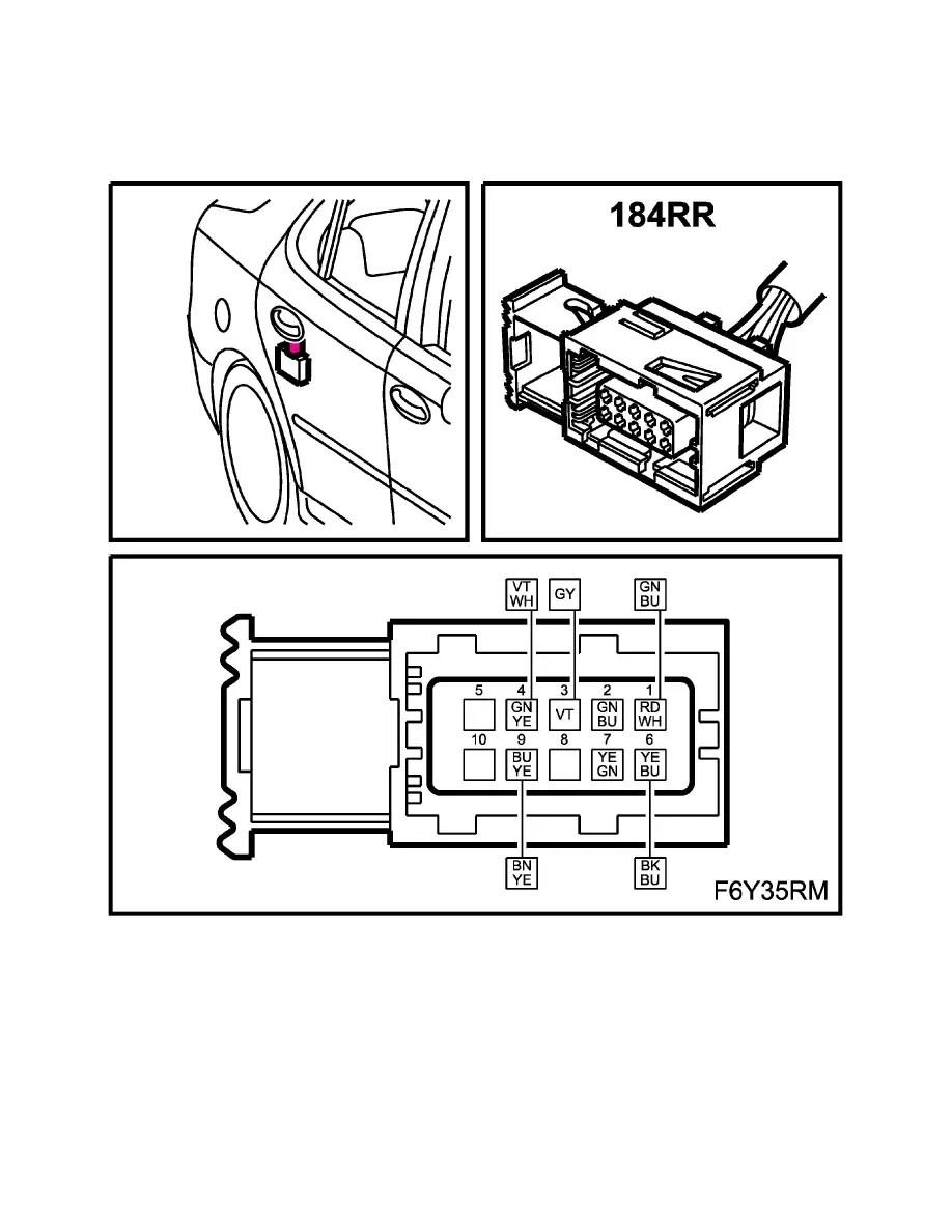 Saab Workshop Manuals > 9-3 (9440) L4-2.0L Turbo (2007
