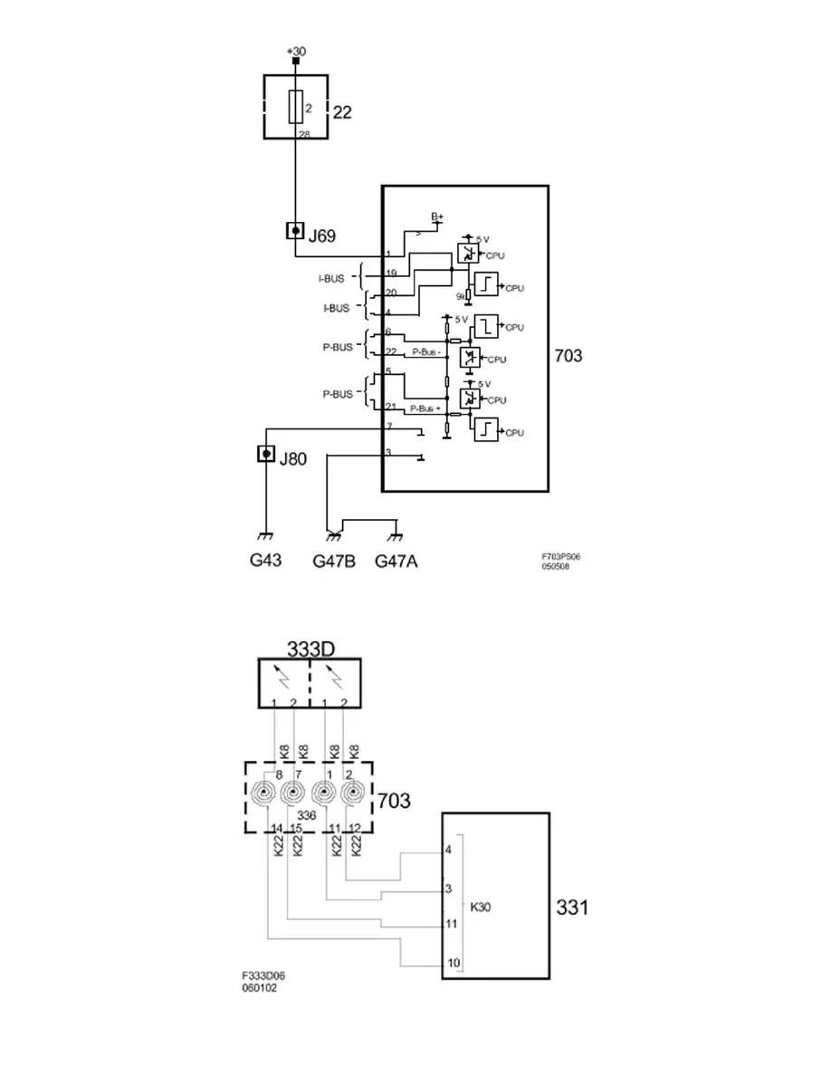 2005 Saab 9 3 Turbo Wiring Diagram Diagram Base Website