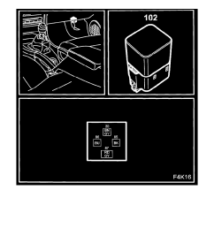 2004 saab 9 3 fuel pump wiring diagram wiring diagramfuel pump wiring diagram 21 saab workshop [ 918 x 1188 Pixel ]