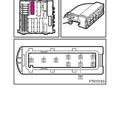 diagrams in addition saab 2000 fuse box diagram further saab 9 3 aero [ 918 x 1188 Pixel ]