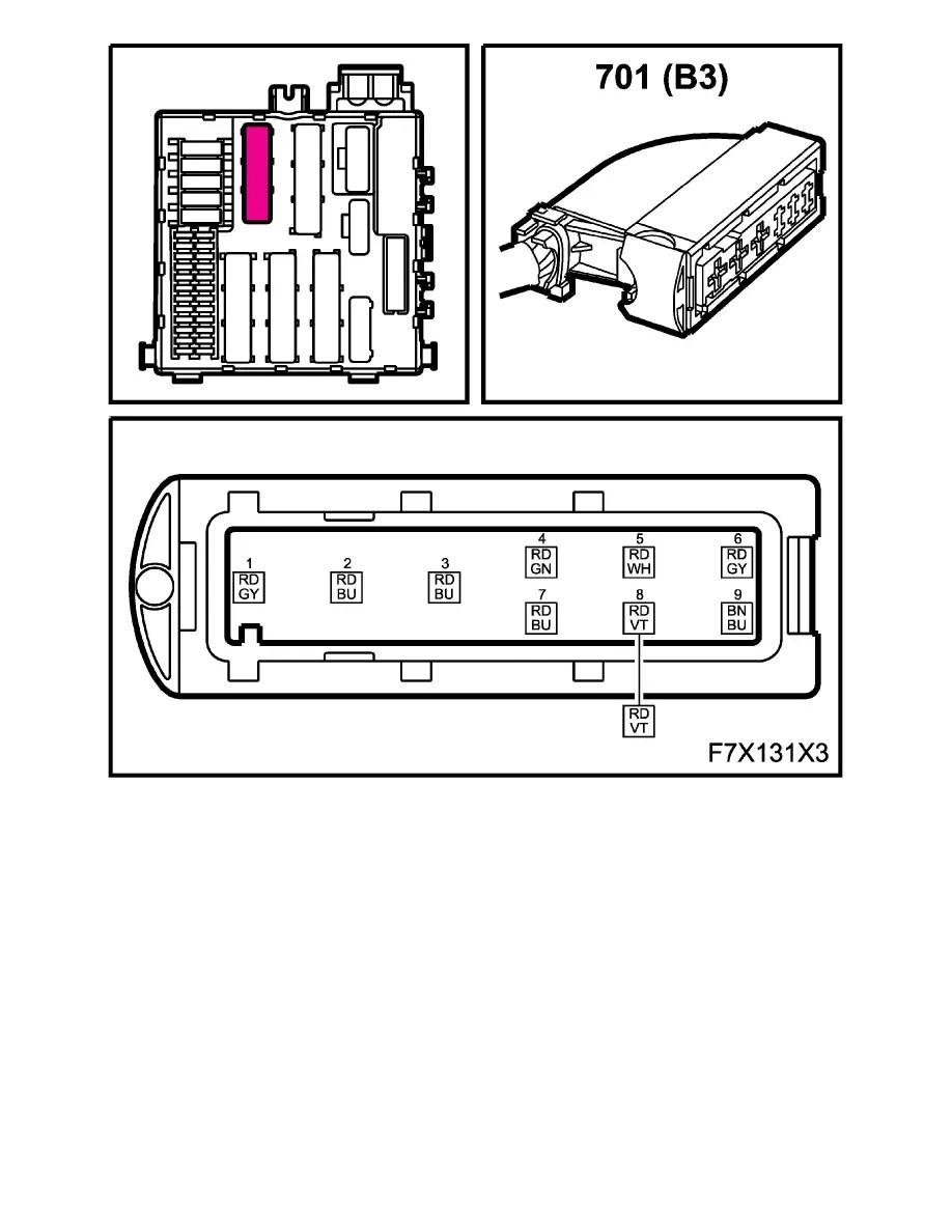 medium resolution of diagrams in addition saab 2000 fuse box diagram further saab 9 3 aero