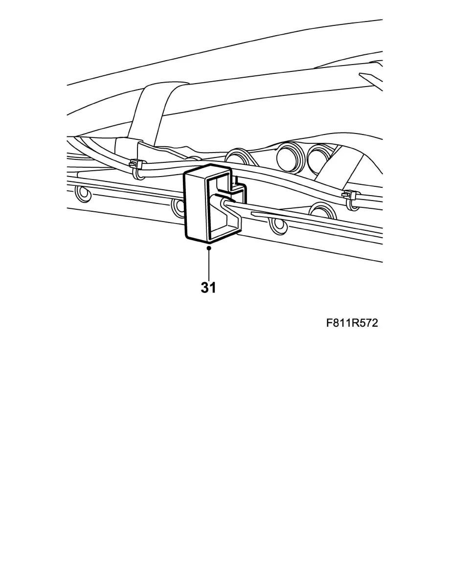 Saab Workshop Manuals > 9-3 Arc/Aero (9440) L4-2.0L Turbo