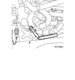 kubota bx2200 parts diagram hydraulics [ 918 x 1188 Pixel ]