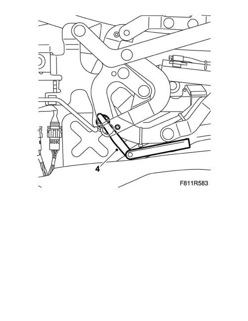 small resolution of kubota bx2200 parts diagram hydraulics