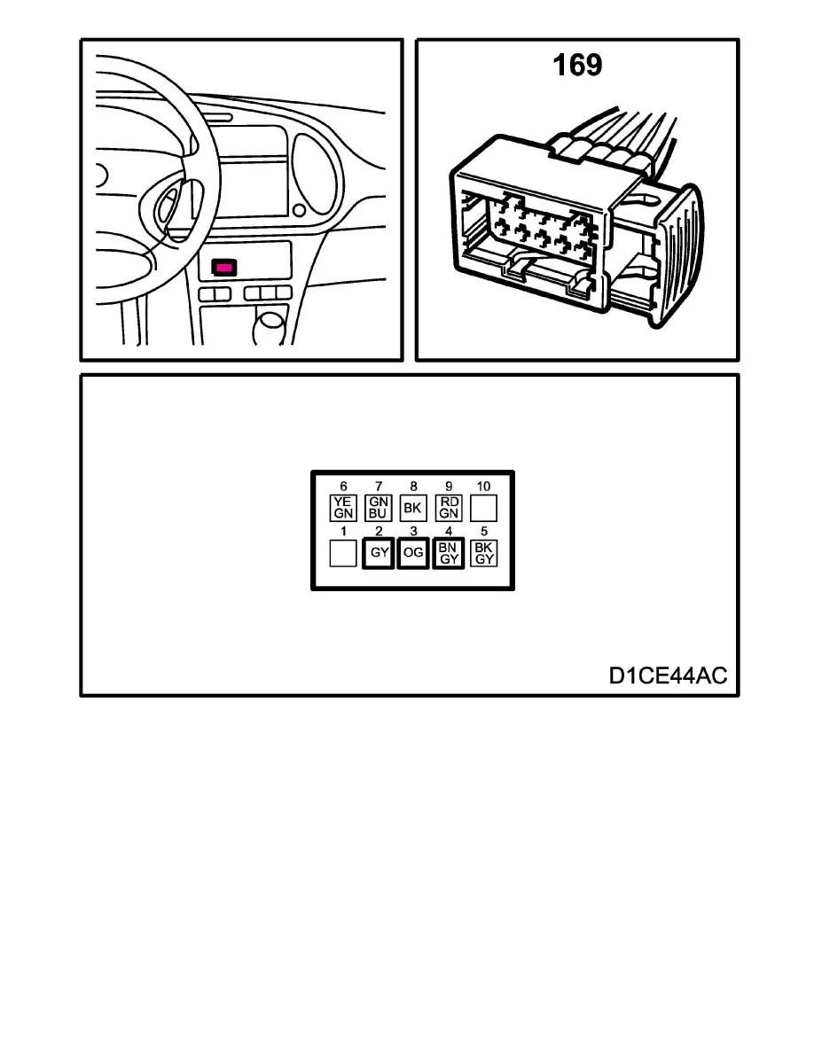 Saab Workshop Manuals > 9-3 Coupe (9400) L4-2.0L Turbo