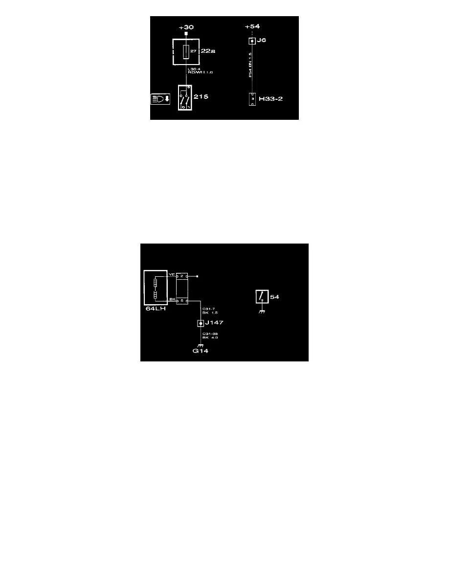 medium resolution of 2001 saab 9 5 turbo diagram saab 9 3 turbo engine engine diagram 99 saab 9