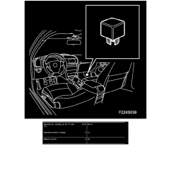 powertrain management fuel delivery and air induction relays and modules fuel delivery and saab workshop manuals 9 3  [ 918 x 1188 Pixel ]