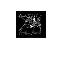 valve component information service and repair evaporative emission canister vent solenoid valve solenoid wiring harness replacement page 4614 [ 918 x 1188 Pixel ]