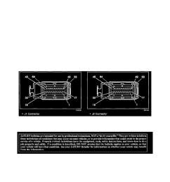 2003 vue 2 2l engine diagram wiring diagram 2 2 ecotec timing chain noise 2008 ecotec 2 2 timing chain marks [ 918 x 1188 Pixel ]