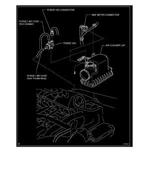 Search Results Obd Ii Trouble Code P0455 Evaporative Emission Control System html  Autos Weblog