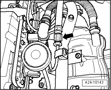 2000 Accord Egr Wiring Diagram 2000 Accord Accessories
