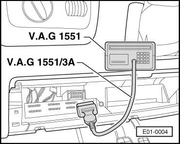 Emission Control Warning Light Emission Sensor 2002 Toyota