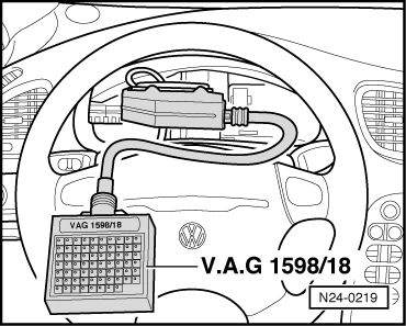 Vw Mk2 Engine VW G60 Engine Wiring Diagram ~ Odicis