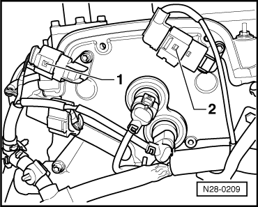 2003 Avalanche Fuse Box Diagram 2003 Avalanche Brake