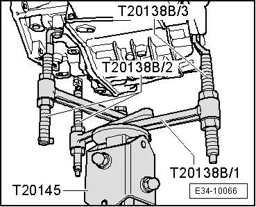 Radiator Freeze Plug Expansion Plug Wiring Diagram ~ Odicis