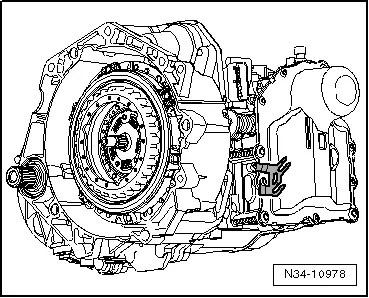 N34-10978
