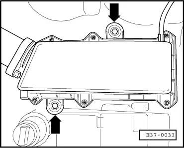 SEAT Workshop Manuals > Leon Mk1 > 02K 5-speed manual
