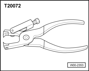 SEAT Workshop Manuals > Leon Mk1 > 02K 5-speed manual
